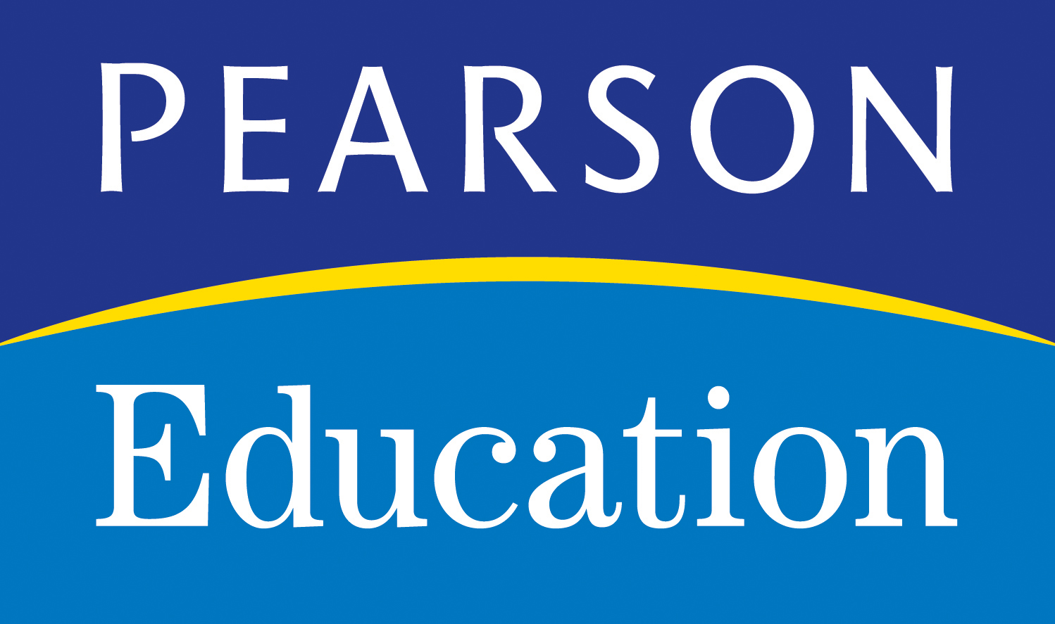 Click Here for Pearson Website